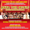 ABBA THE MUSIC - The Ultimate Tribute to ABBA