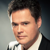 Donny Osmond - A Special Evening called