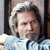 Jeff Bridges & The Abiders - Songs From Crazy Heart and More