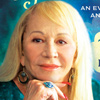 World Renowned Psychic and NY Times Bestselling Author - SYLVIA BROWNE - An Evening of Insights and Live Readings