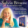 SYLVIA BROWNE REMEMBERED - A Special Evening of Stories, Readings and Celebration